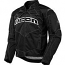 ICON CONTRA JACKET  ---CLOSEOUT----