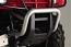 Front Bumper LTA400 LTF400 EIGER