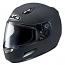 HJC CL-SP Helmet  --CLOSEOUT---