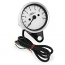 BIKERS CHOICE MINI TACHOMETER