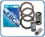 EBC CLUTCH KITS CRUISERS