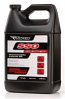 TORCO SSO 100 % SYNTHETHIC SMOKELESS 2 CYCLE OIL
