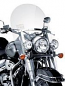 CLASSIC WINDSHIELD C90 2005-10 BOULEVARD  ---CLOSEOUT--- LIMITED ----