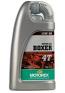 MOTOREX BOXER 4T FOR BMW