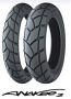 MICHELIN ANAKEE 2 TIRE