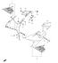 SIDE COWLING GSXR600 2011-19