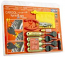 GRYYP Emergency Tire Repair Kits