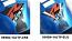TANK PAD GSXR600 GSXR750 2011-18