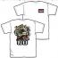 SUZUKI Ryan Dungey Championship T-Shirt