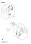 TURN SIGNAL DL650 2012-16