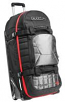 SUZUKI RIG 9800 OGIO GEAR BAG