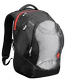 SUZUKI PRIVATEER BACKPACK OGIO