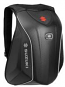 SUZUKI NO DRAG MACH 5 BACKPACK OGIO