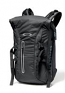 OAKLEY MOTION 26 BACKPACK