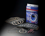 OEM CLUTCH KITS SUZUKI