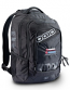 Yoshimura Suzuki Factory Racing Clutch Backpack by OGIO