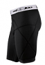 EASTON EX PROT SLIDING SHORT MENS