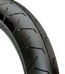 BRIDGESTONE BT012SS TIRE