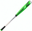 EASTON 2015 MAKO TORQ -3 BBCOR BB15MKT   In-Stock --SALE--