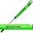 EASTON 2015 MAKO TORQ -10 FASTPITCH FP15MKT