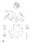 HYDRAULIC UNIT DL650 2012-14