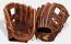 "EASTON CORE SERIES INFIELD 11.5"" - ECG1150 BASEBALL GLOVE"