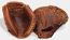 "EASTON CORE SERIES CATCHER'S MITT 34.5"" - ECG2 CATCHER'S MITT"