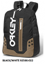 OAKLEY B1B PACK BACKPACK