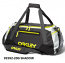 OAKLEY FACTORY PILOT DUFFEL BAG