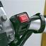 Remote Trip Meter Switch DRZ-400