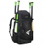 Easton Five Tool Baseball Softball Bag A159014