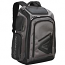 Easton Collegiate BACKPACK A159015