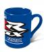 SUZUKI GSX-R MOTO GP TEAM MUG