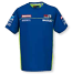 SUZUKI GSXR MOTO GP TEAM SHIRT