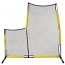 Easton Pop-Up L-Screen A153016 Portable L-Screen Training Aid
