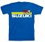 SUZUKI GSX-RR T SHIRT