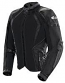JOE ROCKET CLEO MESH ELITE JACKET LADIES