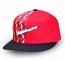 GSXR OR HAYABUSA HAT