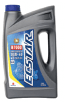 SUZUKI ECSTAR R7000 SEMI-SYNTHETIC GALLON