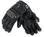 PILOT SPEC-RS GLOVES