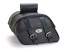 Saddlemen Drifter Slant Saddlebags