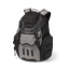 OAKLEY BATHROOM SINK LX BACKPACK 921016-23Q