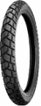 SHINKO DUAL SPORT 705 SERIES TIRE