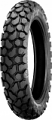 SHINKO DUAL SPORT 700 SERIES TIRE