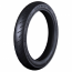 KENDA K6702 CATACLYSM TIRE