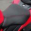 SUZUKI GSX-S750 2018 CUSTOM SEAT