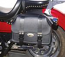 Saddlemen Drifter Saddlebags