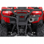 Suzuki 2019 KingQuad 500/750 Rear Bumper