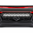 Suzuki ATV LED Light Bar