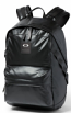 OAKLEY HOLBROOK 20L LX BACKPACK 921014A